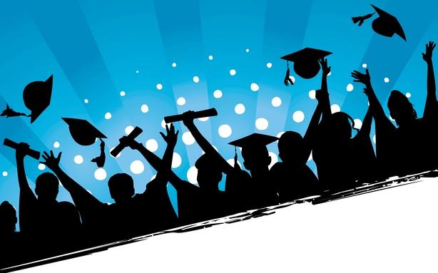 Graduation Celebration Header 2